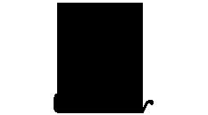 Unilever_logo_new