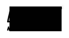 Bonafarm_logo_new